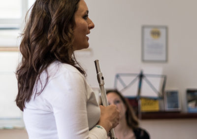 Flute Class with Jessica (2)