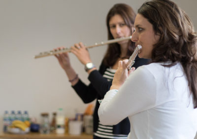 Flute Class with Jessica (3)